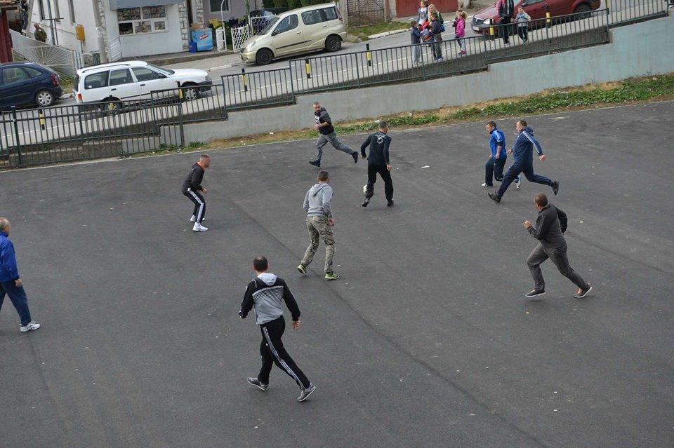 sportski-dan-1